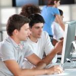 Studie - Studenten und ihre Karriereplanung