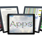 Mobile Recruiting - Wie tauglich ist Ihre Stellenanzeige für Tablets?