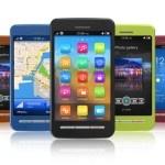 Mobile Recruiting & Social Media: Was sich Bewerber wünschen