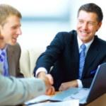 Studie: Handlungsbedarf im Personalmarketing und Recruiting