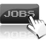 Karriereseiten - Wie wichtig ist ein Talent Pool?