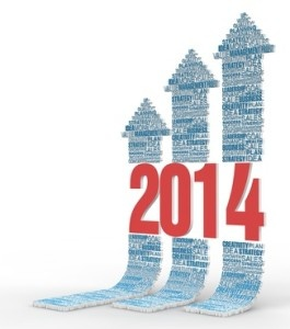 Recruiting Trends, Schwierigkeiten und Möglichkeiten für 2014: Teil 2 von 2