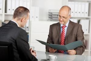 Tipps und Tricks zur Stellenausschreibung