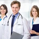 Ärztemangel mit der richtigen Ansprache begegnen