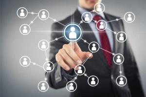 Employer Branding in sozialen Medien messen