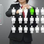 Talent Management: Tipps für den Aufbau Ihrer Talent Community