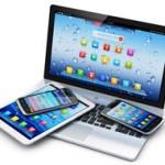 Bedeutung von Multimedia für Recruiting und Employer Branding