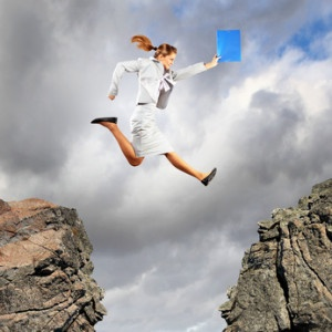 Bewerbungsprozess: Warum Bewerber abspringen