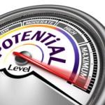 Einstellungsqualität messen mit Top-Rekrutierungsindex