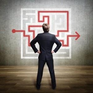 Vier Optimierungstipps für HR-Manager