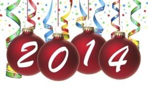 Rückblick auf ein erfolgreiches Jahr