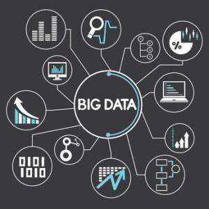 Big Data? Bedeutung fürs Recruiting