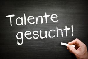 Richtige Jobbeschreibung für passende Bewerber