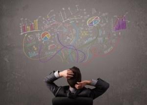 Recruiting Trends - die man im Auge behalten sollte