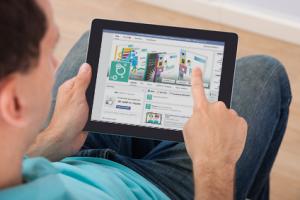 Wie Sie aus Ihrer Facebook Fanpage einen Recruiting-Motor bauen