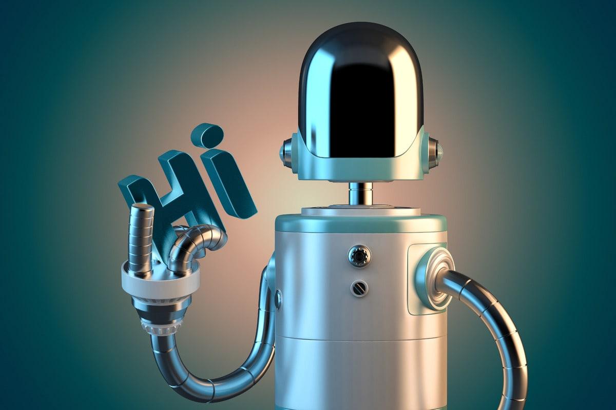 Chatbots im Recruiting: Alles was Sie wissen müssen