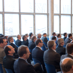 6. GmbH- Geschäftsführer Tag in Köln