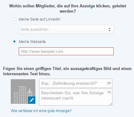 LinkedIn 6