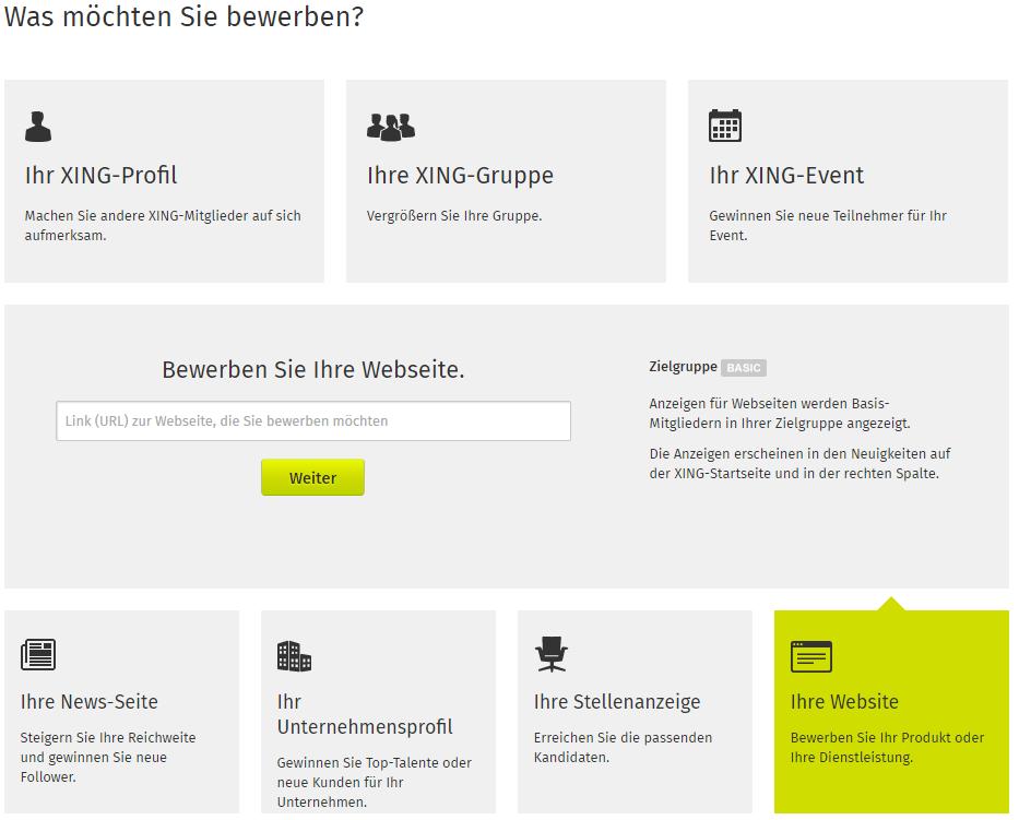 Fein Unternehmensprofil Vorlage Galerie - Beispiel Wiederaufnahme ...