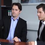 IHK Video: Mitarbeiter finden und binden - Kampf um den Nachwuchs