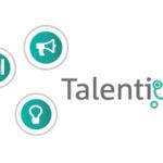 Endlich Online! Der Business-Talent-E-Recruiting-Personalmarketing-Blog