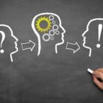 Recruitingprozesse und schlechte Kandidatenerfahrungen