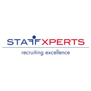 So schafft STAFFEXPERTS Bewerberhürden ab - Interview