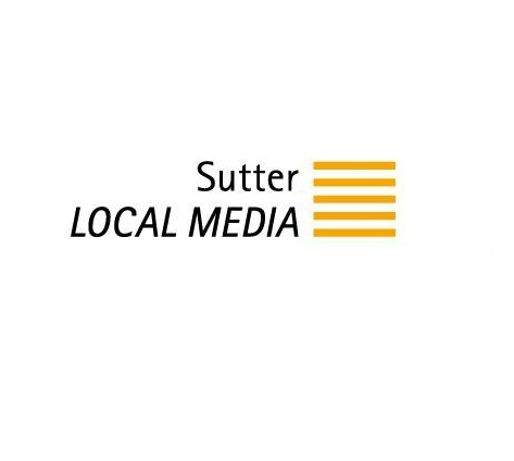 Schneller mit Bewerbermanagementsystem - Interview