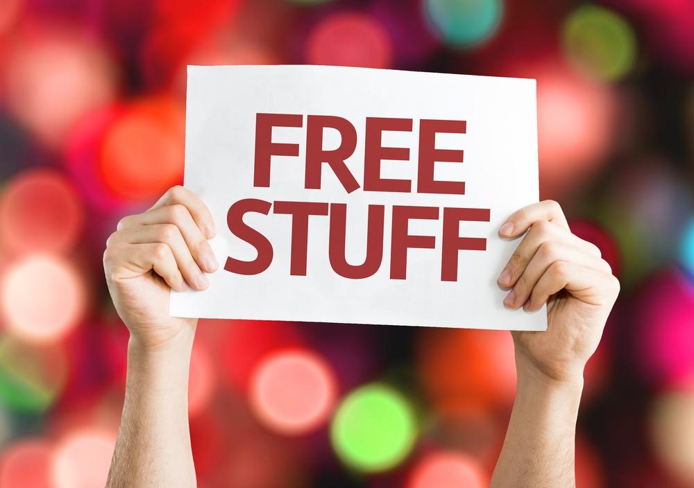 10 Webseiten für kostenlose Stellenanzeigen Bilder