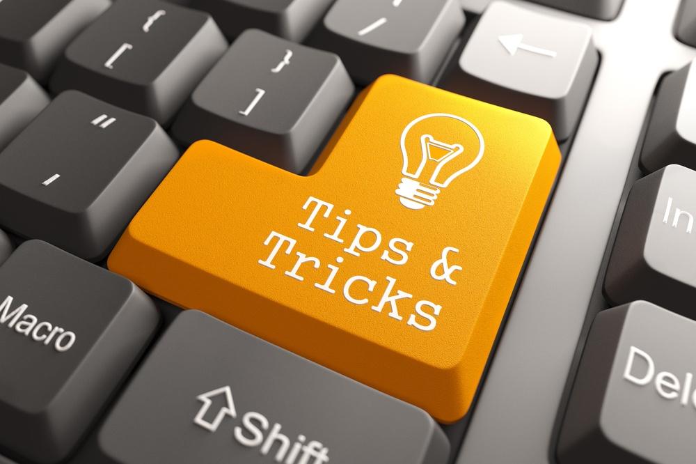 6 Tipps für mehr IT Kandidaten
