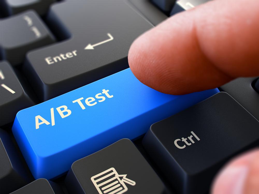 3 Gründe, warum A/B-Tests für Ihre Recruiting-Strategie unerlässlich sind