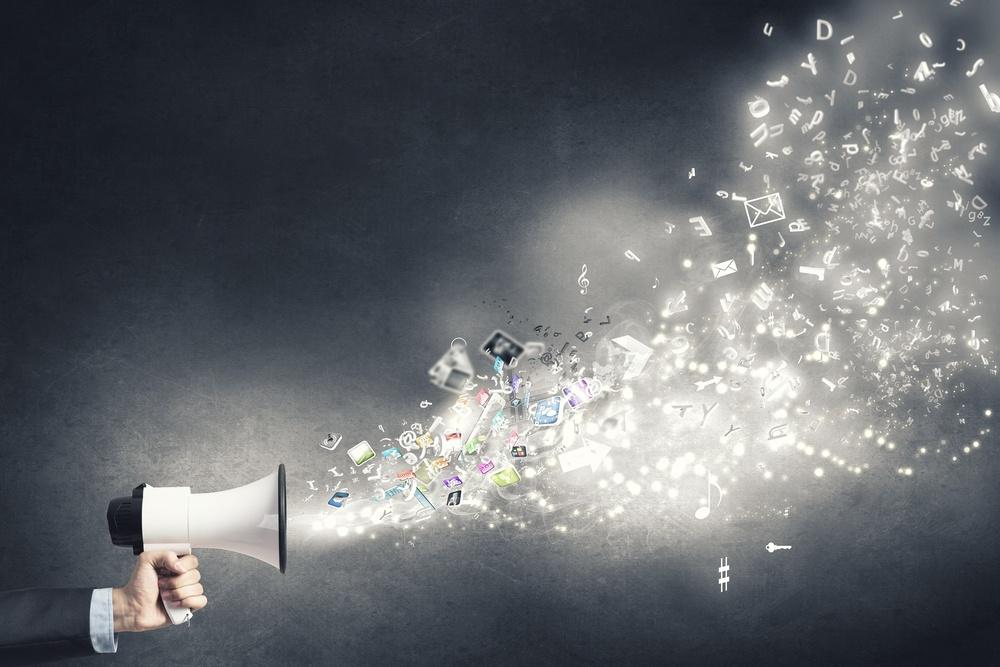 Active Sourcing im IT-Recruiting: Was Sie dazu wissen sollten