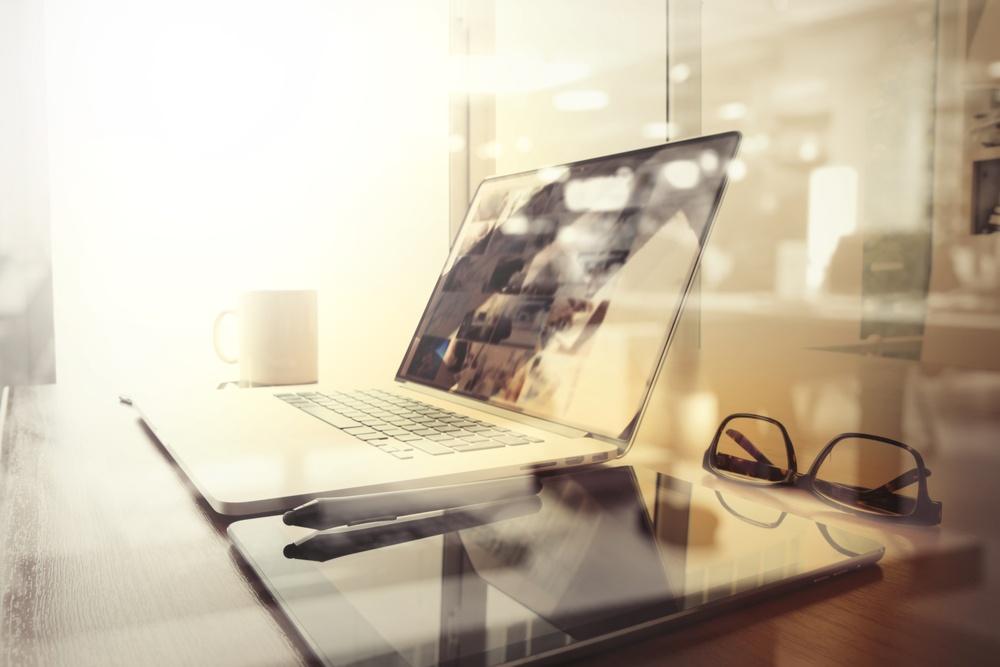 4 Beispiele für gelungene Jobportale