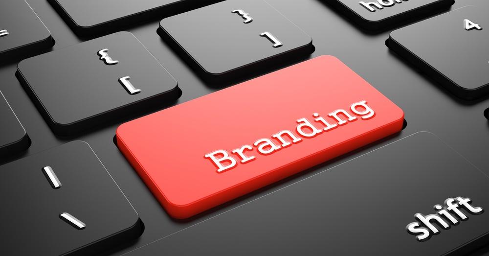 Personalmarketing: Wie Employer Branding Ihren Erfolg definieren kann