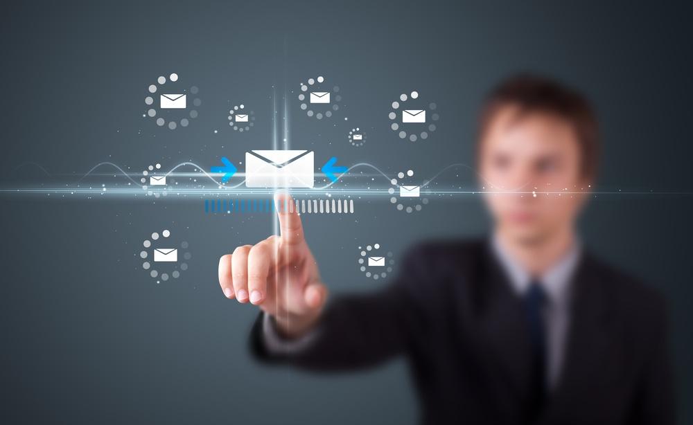Recruiting-Automatisierung – Das müssen Sie wissen