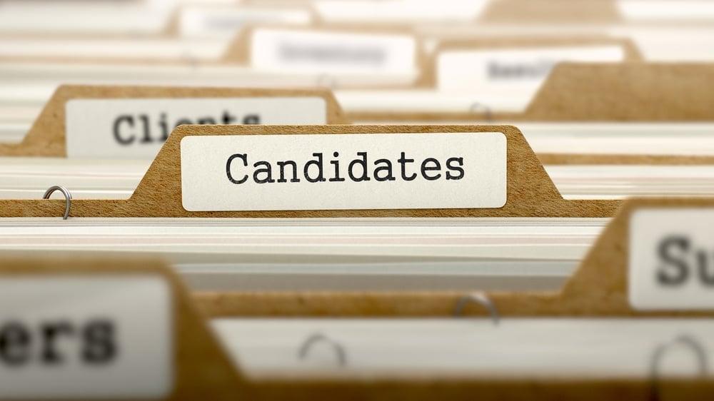 6 Tipps zur Verbesserung der Candidate Experience