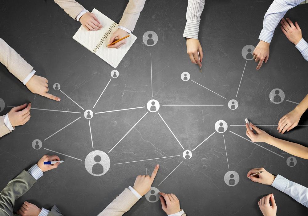 Employer Branding im digitalen Zeitalter - verpassen Sie nicht Talention beim HR-Meetup in Düsseldorf und Köln