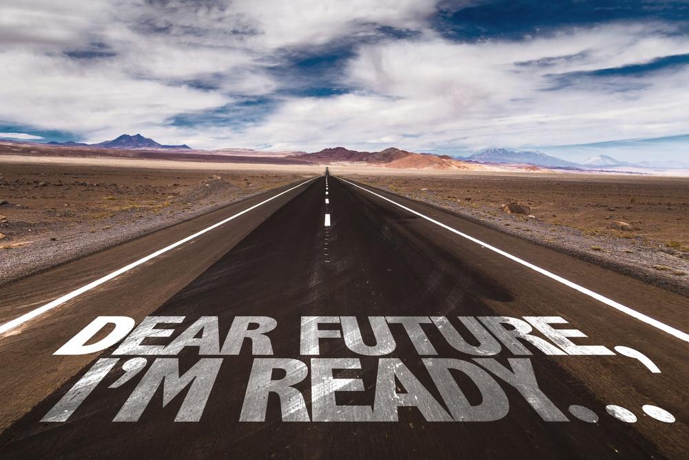 Die Zukunft des Recruiting ist da: Sind Sie bereit?