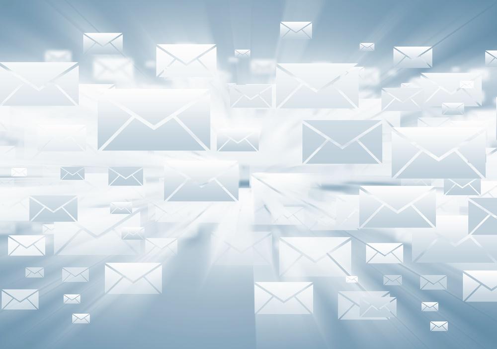 E-Mail Vorlagen: So erleichtern Sie Ihre Bewerberkommunikation