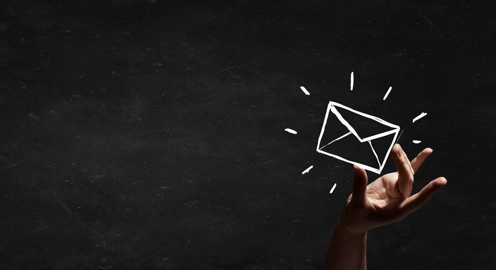 E-Mail vs Formular Bewerbung - wie sieht die Zukunft aus?