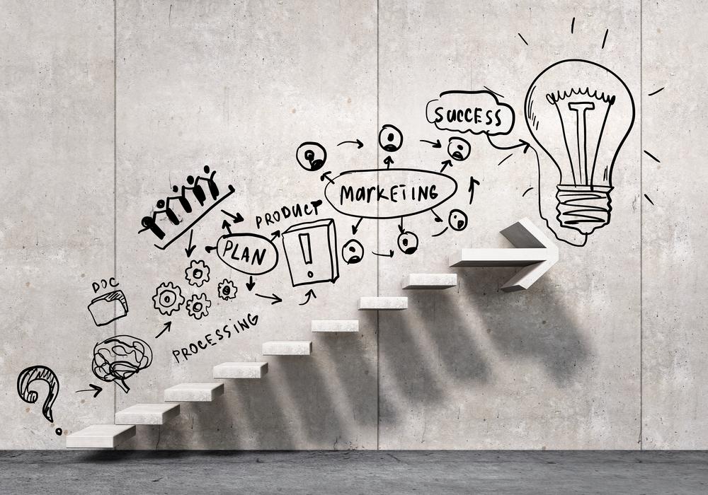 5 Beispiele für erfolgreiche Talent Pools