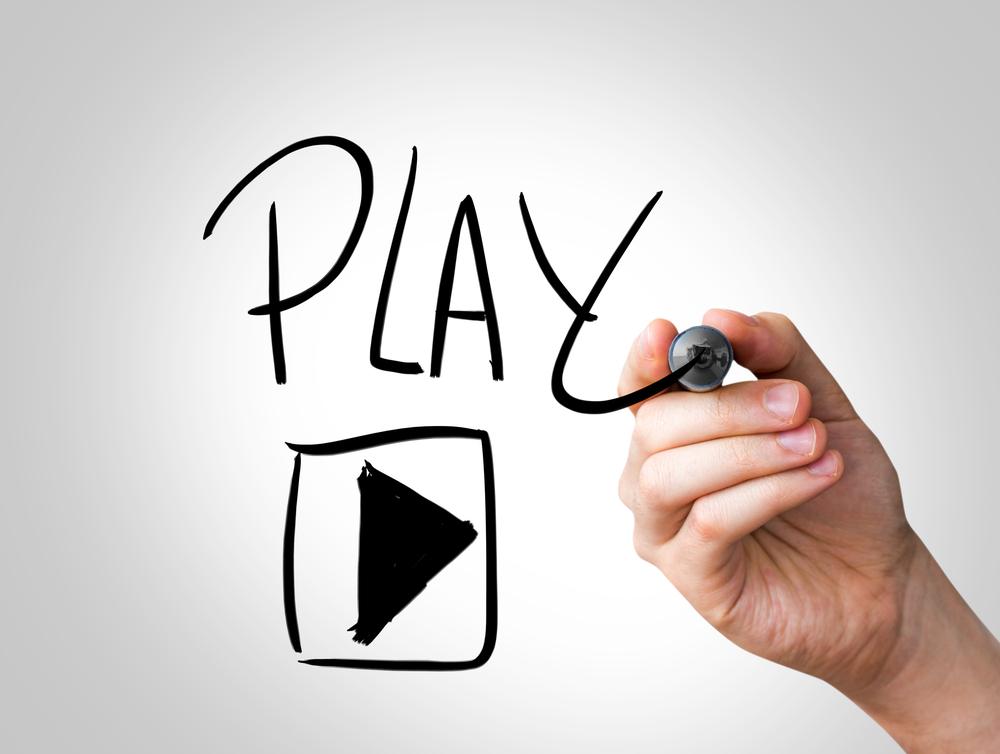 Best Practice: 5 Unternehmensvideos zur Inspiration