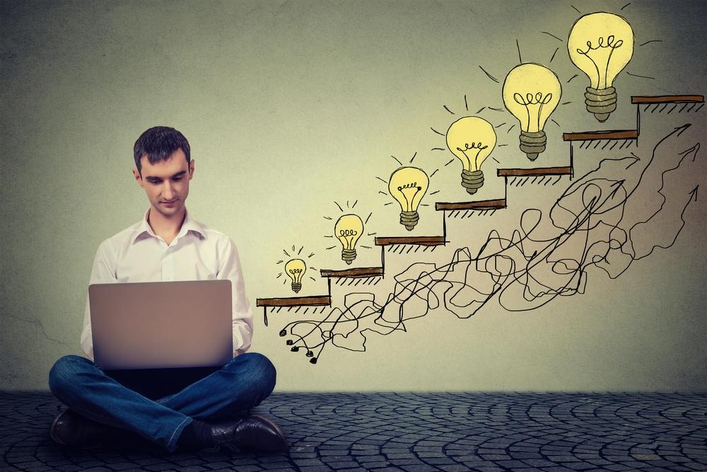 5 Best Practice Beispiele für Stellenanzeigen