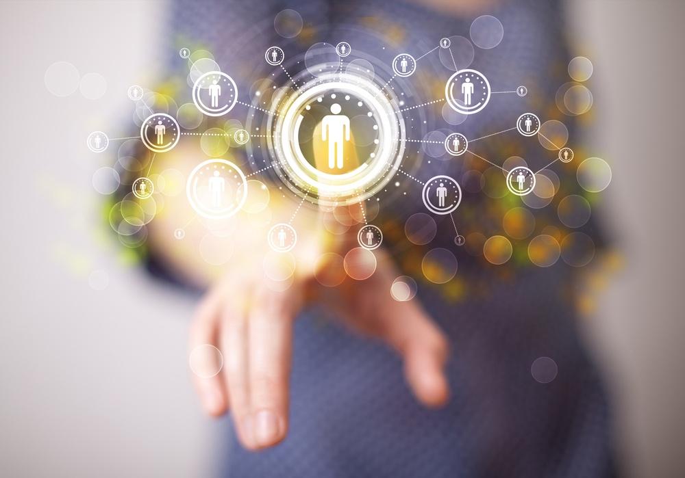 IT-Fachkräfte: 4 Lösungsansätze für erfolgreiche Recruiter