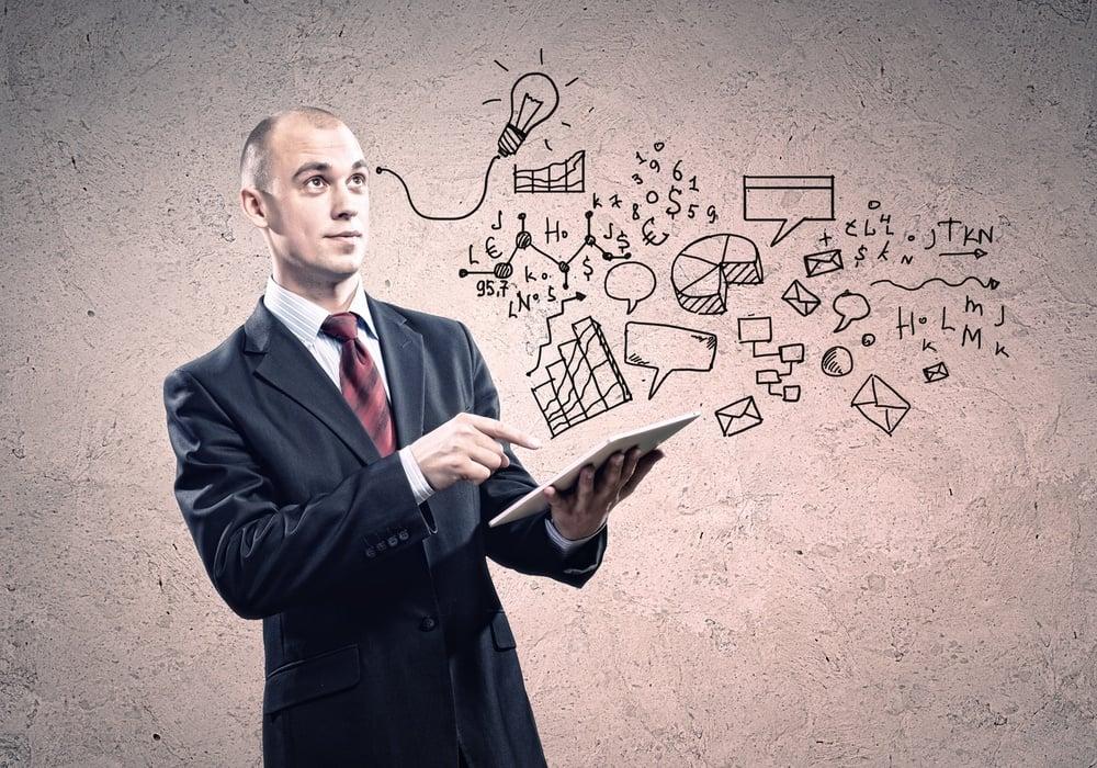 Wie man Analytics zur Optimierung der Candidate Experience einsetzt