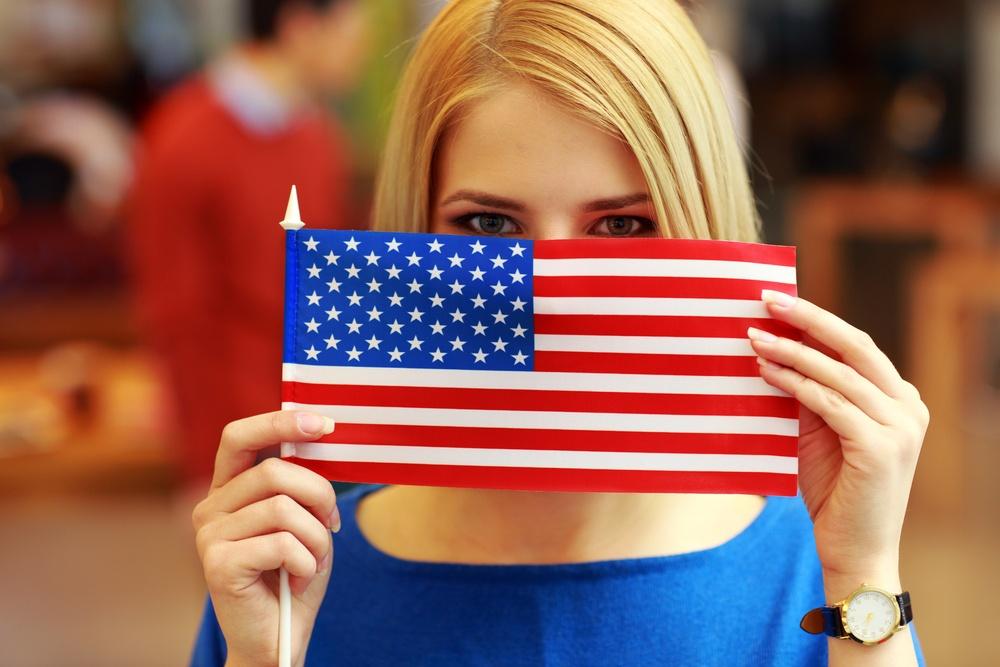 Recruiting in Deutschland vs. in den USA: Was sind die Unterschiede?