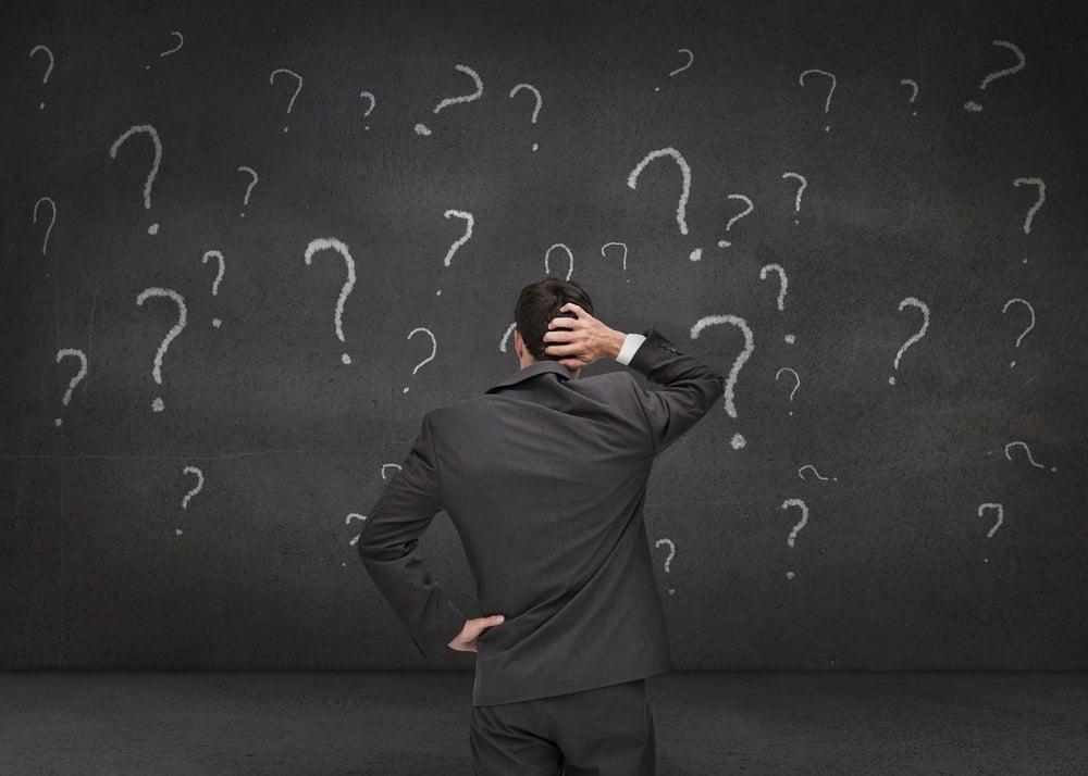 Anforderungskatalog für ein Bewerbermanagementsystem: 16 Fragen, die Sie vor der Auswahl berücksichtigen sollten