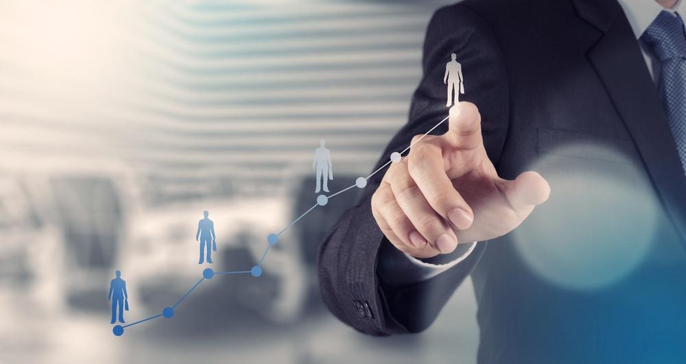 Recruiting Strategie: Was muss ein Recruiter können?