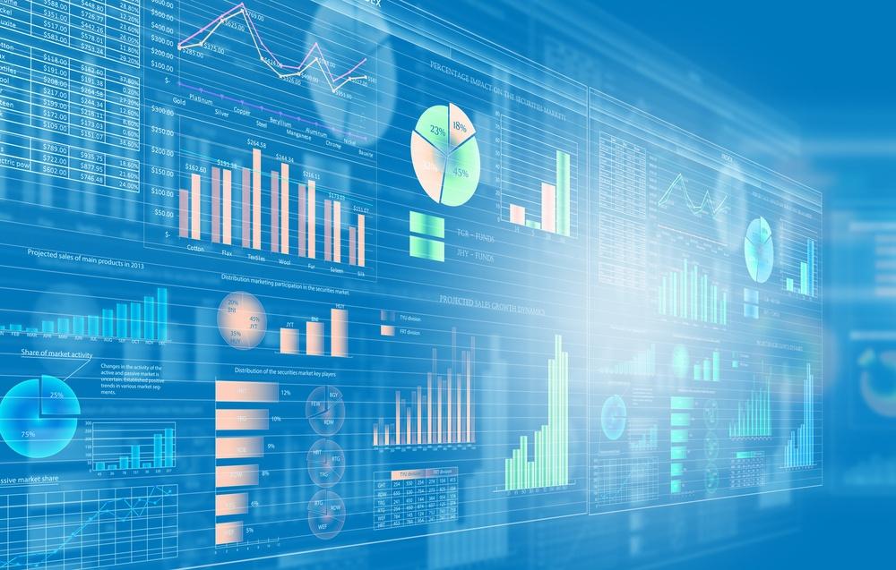 Best Practice - Warum Daten im Recruiting wichtig sind