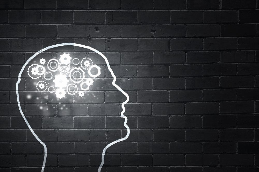 Wird das Recruiting durch maschinelles Lernen besser oder schlechter?